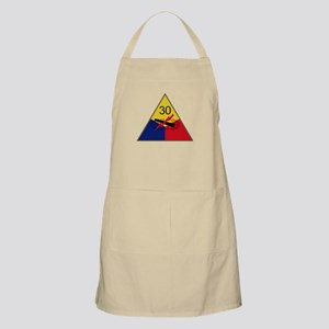 Volunteers Apron
